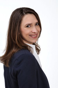 Angelina Eimer