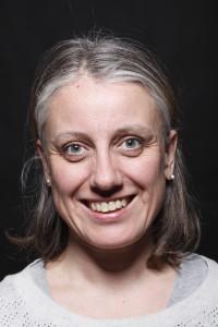 Yasna Schindler - Meyer