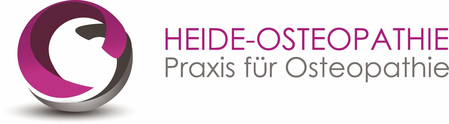 Heide-Osteopathie